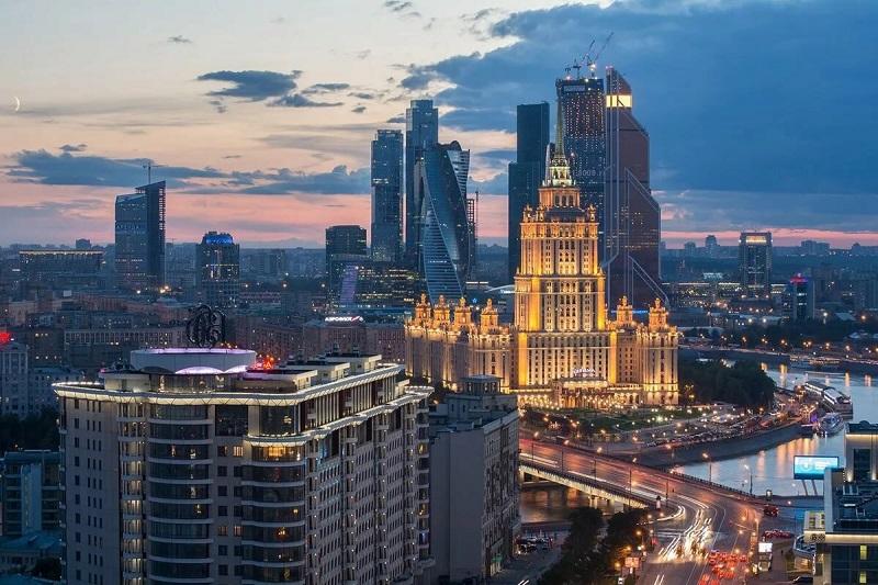 Дрессировка собак в Москве и Московской области